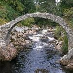  Carr Bridge