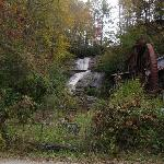 Historic Sylvan Falls Mill Bed and Breakfast의 사진