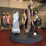 Museo del Carnaval