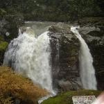  Nooksack Falls