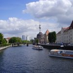 Museumsinsel (Museum Island)