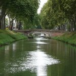 Canal de Brienne (Le)