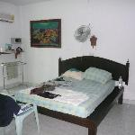 Sea World Guesthouse