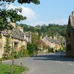 Village of Stanton