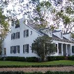 Photo de Cedar Grove Plantation