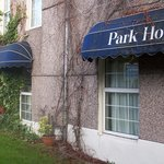 Photo of Grosvenor Park Hotel Plymouth
