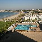 Photo de Rimonim Palm Beach Hotel