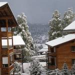 Foto van Hapimag Resort Flims