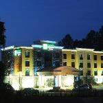 Bilde fra Holiday Inn Express Hotel & Suites Clemson - Univ Area