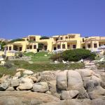 Photo of Shardana Hotel Santa Teresa di Gallura
