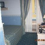 Photo de Piccolo Imperiale Guest House
