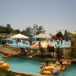 Super Aphrodite Waterpark