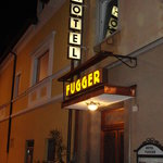 Photo of Hotel Fugger Villach