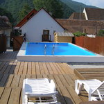 Secret Transylvania Guest House의 사진