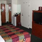 another pic of room oct 09