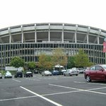Robert F. Kennedy Memorial Stadium