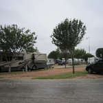Photo of Fredricksburg RV Park Fredericksburg