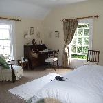 Photo de Ballymote Country House