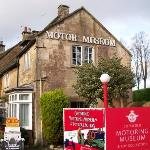 Photo of Cotswold Motoring Museum