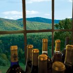Wine Trail of Botetourt
