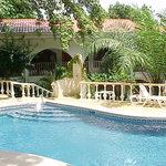 Hotel Villa Romantica