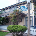 Heritage Inn B&amp;B