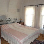 Double room In Taskonak