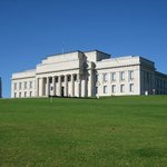 Auckland Museum