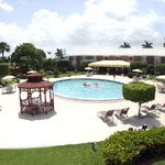 ‪BEST WESTERN Palm Beach Lakes‬
