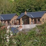 Seavale Bed and Breakfast