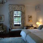 The Neuk Guest House Foto