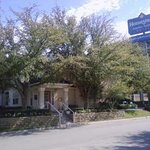 Extended Stay America - Fort Worth - Medical Centerの写真