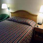 Foto de Extended Stay America - Fort Worth - Medical Center