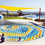 ‪Merimbula Beach Resort and Holiday Park‬