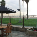 Photo of Venice On The Beach Hotel Los Angeles