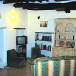 Photo of IL Gelsomino B&B
