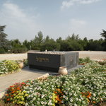 Mount Herzl