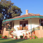  Kishangarh House
