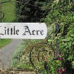 Little Acre