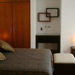 Quinta do Mar - Spacious, comfortable Bedroom