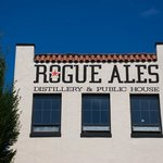 Photo of Rogue Ales Public House Brewery
