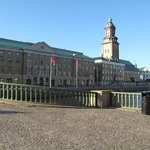 City Museum (Goteborgs Stadsmuseum)