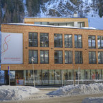 Pepis Skihotel