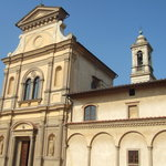 Monastero della Certosa del Galluzzo