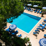 Family Hotel Le Canne&Beauty