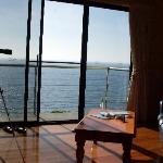 Clifftop Accommodation의 사진