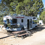 Trailer Village RV Parkの写真