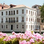 Hotel Canal Grande
