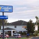 Photo of Comfort Inn Kelso