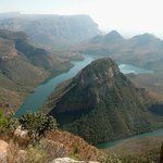 ‪Blyde River Canyon‬